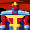 Red Tornado (Batman The Brave and the Bold).png