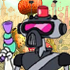 Officer Killbot (Chowder).png