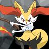 Braixen (Pokemon).png