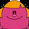 File:Little Miss Helpful (The Mr. Men Show).png