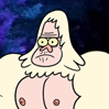 Skips (Regular Show).png