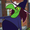 File:Witch Lezah (The Looney Tunes Show).png