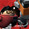 Generator Rex Bot (Cartoon Network TKO).png