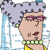Lady Richington (Sheep in the Big City).png