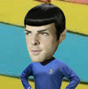 Spock (MAD).png