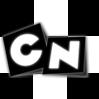 Logo - 3 (Cartoon Network).png