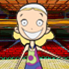 Madison (Class of 3000).png