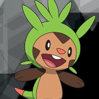 Chespin (Pokemon).png