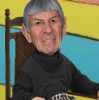Old Spock (MAD).png