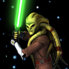 Kit Fisto (Star Wars The Clone Wars).png