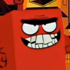 File:Red (Foster's Home for Imaginary Friends).png