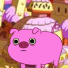 File:Mr. Pig (Adventure Time).png