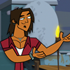 Alejandro (Total Drama All-Stars).png