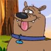 Bonus - Dog (New Looney Tunes).png