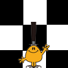 File:Mr. Small (The Mr. Men Show).png
