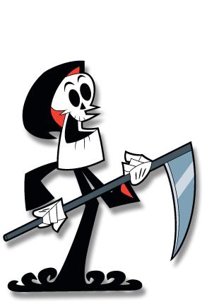 File:Grim-character-grim.png