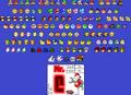 Thumbnail for version as of 18:04, May 22, 2012