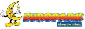 Europark logo