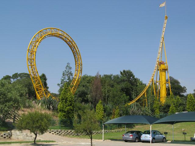 File:Golden Loop Vertical Loop Spike.jpg