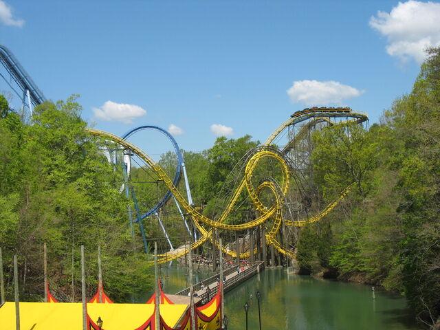 File:Loch Ness Monster Loops.jpg