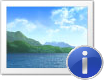 File:File icon.png