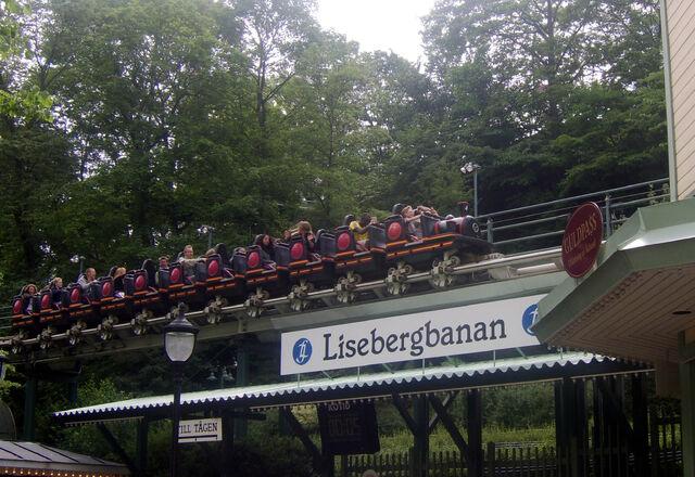 File:Lisebergbanan2.jpg