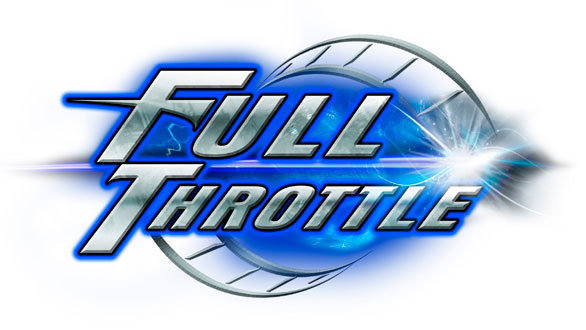 File:Full Throttle logo.jpg