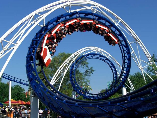 File:Corkscrew@Cedar Point1.jpg