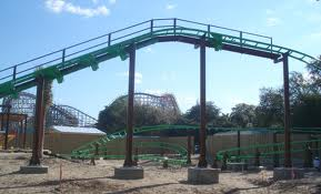 File:Air grover lift hill.jpg