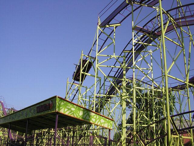 File:WildCat (Cedar Point).jpg