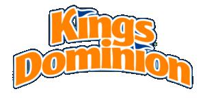 File:KingsDominionLogo.png
