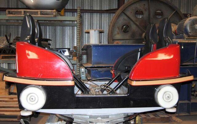 File:SFDK Pandemonuim car.jpg