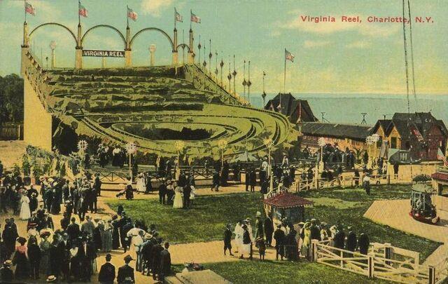 File:Virgina Reel Postcard.jpg