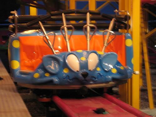 File:Fantasy Island Crazy Mouse car.jpg