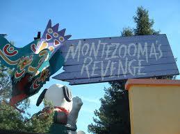 File:Mont revenge sign.jpg