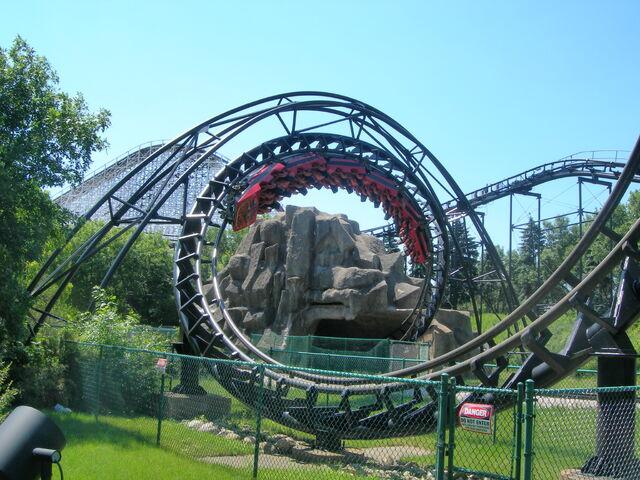 File:Demon Roller Coaster.jpg