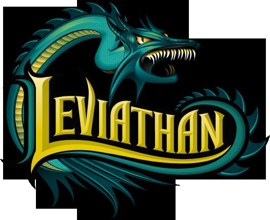 File:Leviathan logo.png