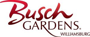 BuschGardensWilliamsburgLogo