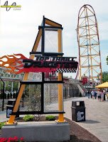 File:Top-thrill-dragster.jpg