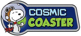 File:Cosmic Coaster logo.jpg
