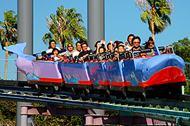 File:Dolphin Coaster New Trains.jpg