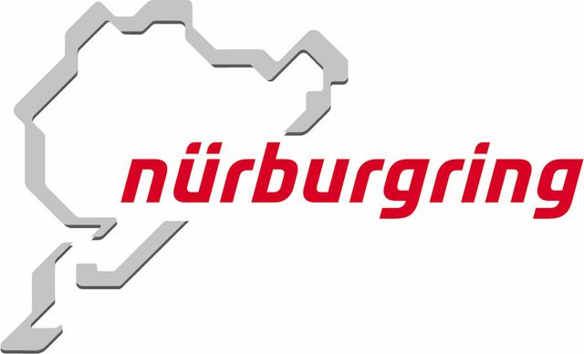 File:Nurburgring.png