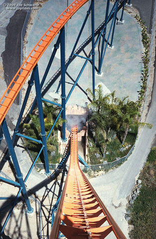 File:Goliath drop.jpg
