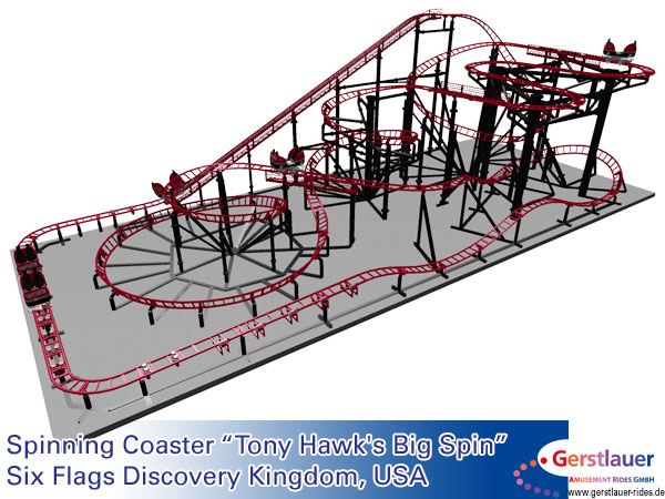 File:Tony Hawk's Big Spin.jpg
