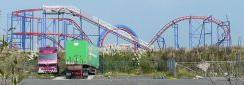 File:Storm (New Pleasureland Southport).png