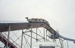Orca Coaster 2