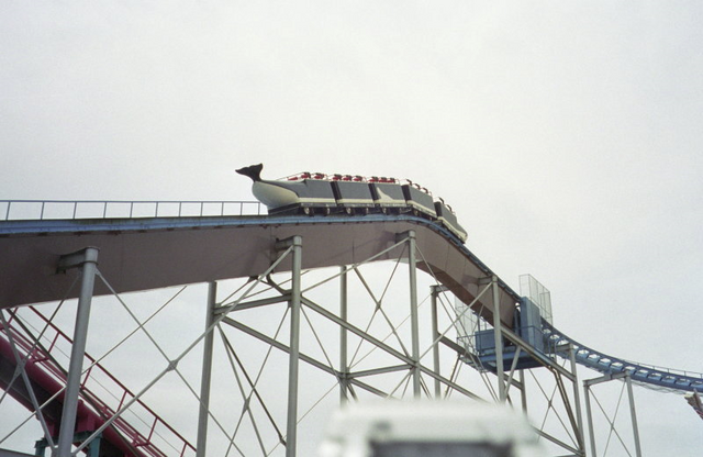 File:Orca Coaster 2.png