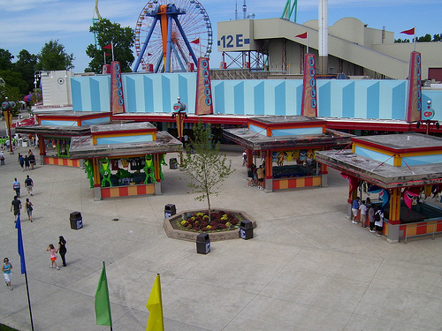 File:Cedar Point Midway.jpg