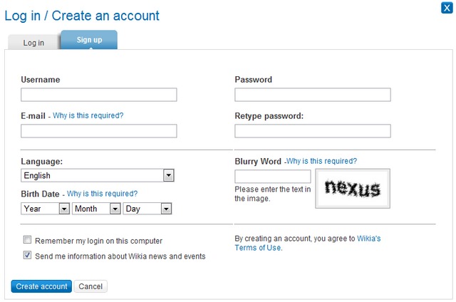 File:Log in create an account.png