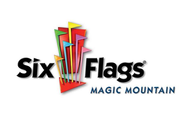 File:Six Flags Magic Mountain logo.png